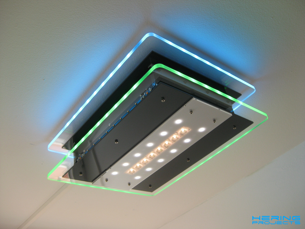 plexiglas led deckenlampe slim v2 0 seite 3 von 4 hering projects. Black Bedroom Furniture Sets. Home Design Ideas