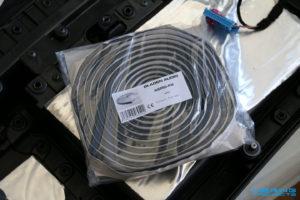 GLADEN Audio Aero-Fill
